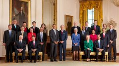 kabinet-barack-obama